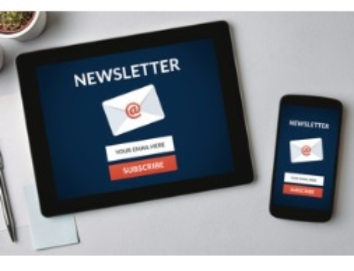 Why Subscribe To The Logical Investor Newsletter? And How To Quickly Subscribe.