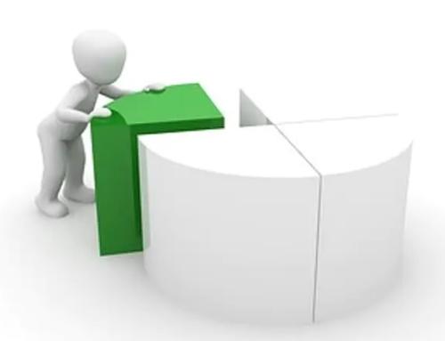 The Logical Investor Newsletter: February 2021